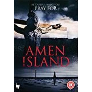 Amen Island [DVD]